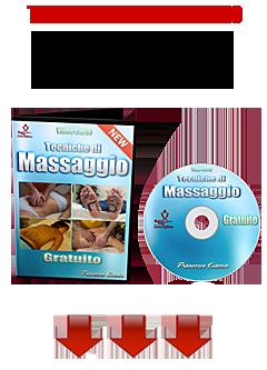 video massaggi gratuiti